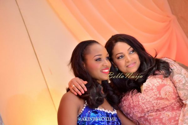 BellaNaija Weddings - Paul Okoye P-Square & Anita Isama Traditional Wedding in Port Harcourt - AkinTayoTimi - March 2014 - 014