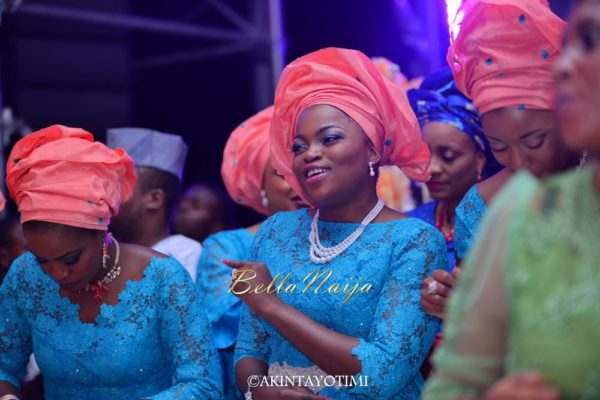 BellaNaija Weddings - Paul Okoye P-Square & Anita Isama Traditional Wedding in Port Harcourt - AkinTayoTimi - March 2014 - 016