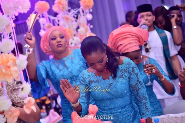 BellaNaija Weddings - Paul Okoye P-Square & Anita Isama Traditional Wedding in Port Harcourt - AkinTayoTimi - March 2014 - 017