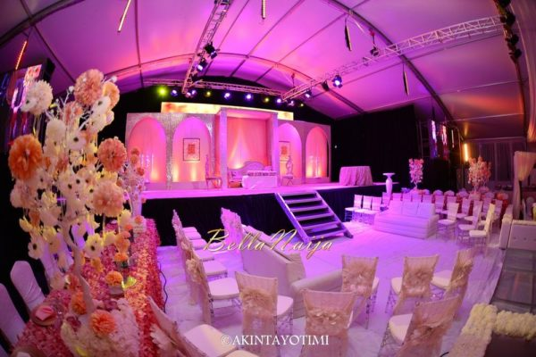 BellaNaija Weddings - Paul Okoye P-Square & Anita Isama Traditional Wedding in Port Harcourt - AkinTayoTimi - March 2014 - 02