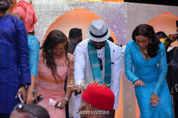 BellaNaija Weddings - Paul Okoye P-Square & Anita Isama Traditional Wedding in Port Harcourt - AkinTayoTimi - March 2014 - 020