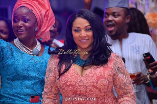BellaNaija Weddings - Paul Okoye P-Square & Anita Isama Traditional Wedding in Port Harcourt - AkinTayoTimi - March 2014 - 022