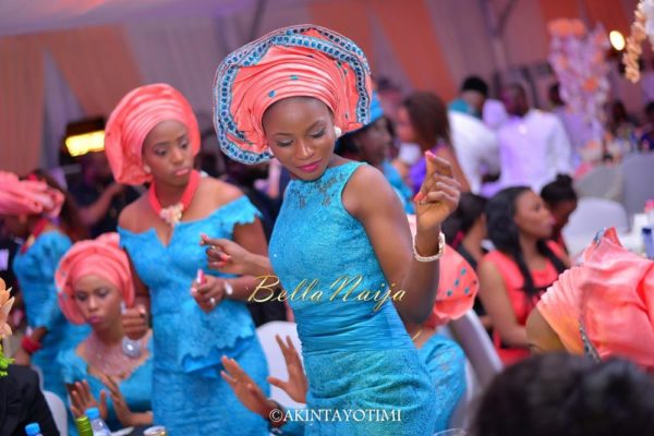BellaNaija Weddings - Paul Okoye P-Square & Anita Isama Traditional Wedding in Port Harcourt - AkinTayoTimi - March 2014 - 023