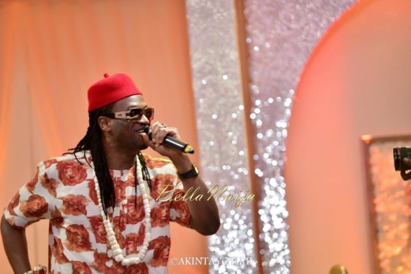 BellaNaija Weddings - Paul Okoye P-Square & Anita Isama Traditional Wedding in Port Harcourt - AkinTayoTimi - March 2014 - 026