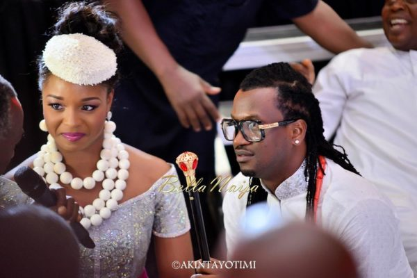 BellaNaija Weddings - Paul Okoye P-Square & Anita Isama Traditional Wedding in Port Harcourt - AkinTayoTimi - March 2014 - 027