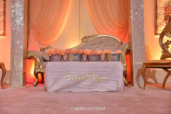 BellaNaija Weddings - Paul Okoye P-Square & Anita Isama Traditional Wedding in Port Harcourt - AkinTayoTimi - March 2014 - 03