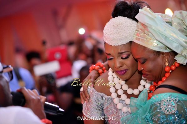BellaNaija Weddings - Paul Okoye P-Square & Anita Isama Traditional Wedding in Port Harcourt - AkinTayoTimi - March 2014 - 031