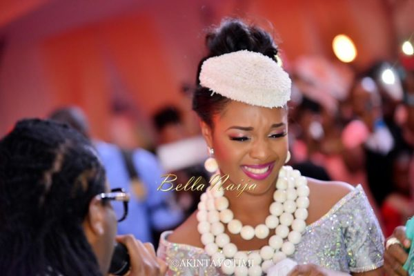 BellaNaija Weddings - Paul Okoye P-Square & Anita Isama Traditional Wedding in Port Harcourt - AkinTayoTimi - March 2014 - 032