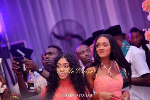 BellaNaija Weddings - Paul Okoye P-Square & Anita Isama Traditional Wedding in Port Harcourt - AkinTayoTimi - March 2014 - 033