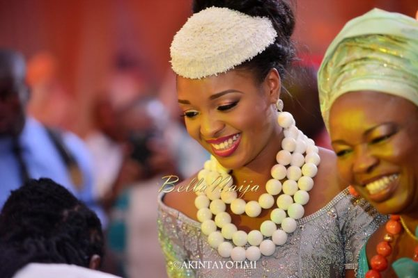 BellaNaija Weddings - Paul Okoye P-Square & Anita Isama Traditional Wedding in Port Harcourt - AkinTayoTimi - March 2014 - 034