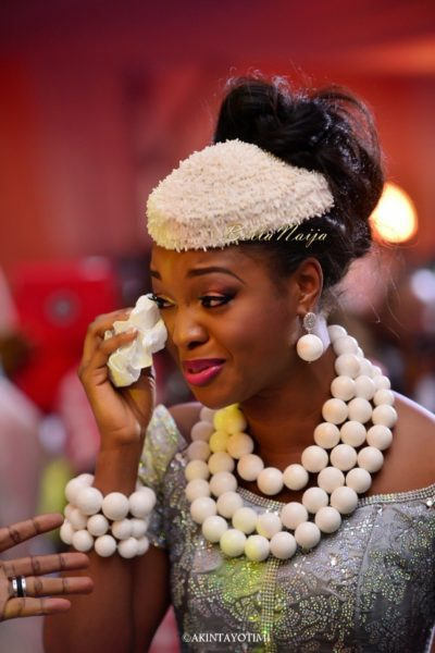 BellaNaija Weddings - Paul Okoye P-Square & Anita Isama Traditional Wedding in Port Harcourt - AkinTayoTimi - March 2014 - 035