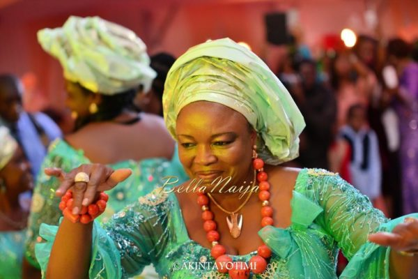 BellaNaija Weddings - Paul Okoye P-Square & Anita Isama Traditional Wedding in Port Harcourt - AkinTayoTimi - March 2014 - 038
