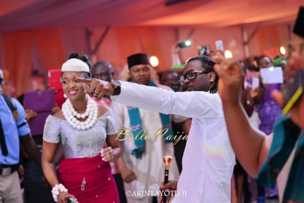 BellaNaija Weddings - Paul Okoye P-Square & Anita Isama Traditional Wedding in Port Harcourt - AkinTayoTimi - March 2014 - 039