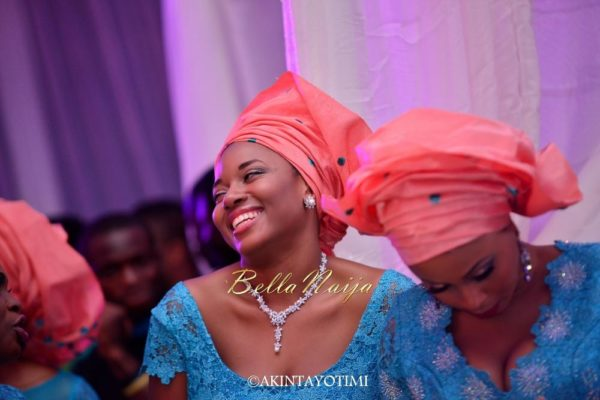 BellaNaija Weddings - Paul Okoye P-Square & Anita Isama Traditional Wedding in Port Harcourt - AkinTayoTimi - March 2014 - 040