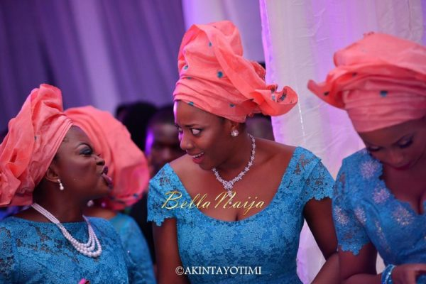 BellaNaija Weddings - Paul Okoye P-Square & Anita Isama Traditional Wedding in Port Harcourt - AkinTayoTimi - March 2014 - 041