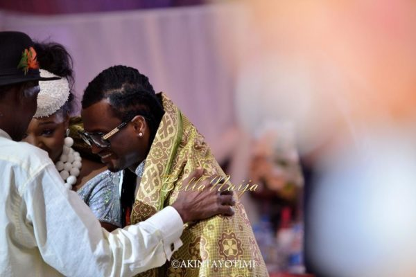 BellaNaija Weddings - Paul Okoye P-Square & Anita Isama Traditional Wedding in Port Harcourt - AkinTayoTimi - March 2014 - 044