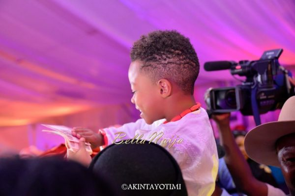 BellaNaija Weddings - Paul Okoye P-Square & Anita Isama Traditional Wedding in Port Harcourt - AkinTayoTimi - March 2014 - 051
