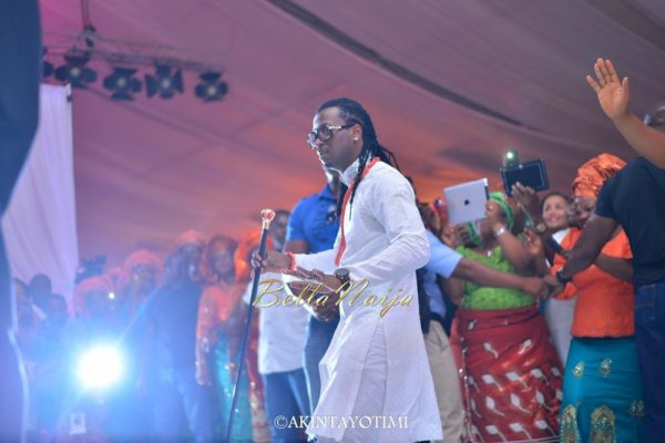BellaNaija Weddings - Paul Okoye P-Square & Anita Isama Traditional Wedding in Port Harcourt - AkinTayoTimi - March 2014 - 05
