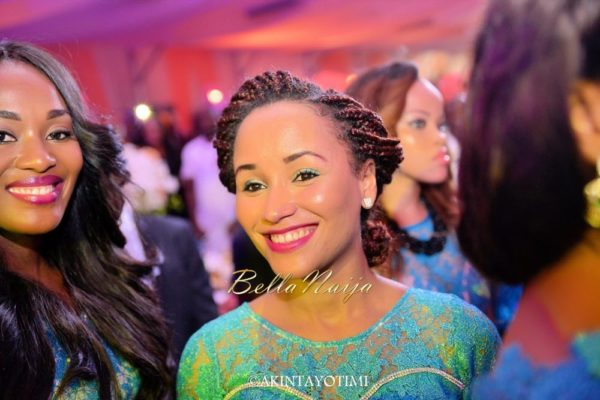 BellaNaija Weddings - Paul Okoye P-Square & Anita Isama Traditional Wedding in Port Harcourt - AkinTayoTimi - March 2014 - 052