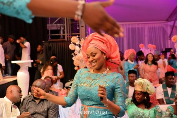 BellaNaija Weddings - Paul Okoye P-Square & Anita Isama Traditional Wedding in Port Harcourt - AkinTayoTimi - March 2014 - 055