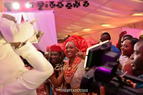 BellaNaija Weddings - Paul Okoye P-Square & Anita Isama Traditional Wedding in Port Harcourt - AkinTayoTimi - March 2014 - 058