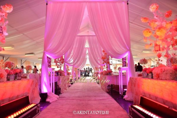 BellaNaija Weddings - Paul Okoye P-Square & Anita Isama Traditional Wedding in Port Harcourt - AkinTayoTimi - March 2014 - 06
