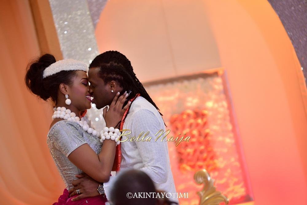 Anita paul wedding