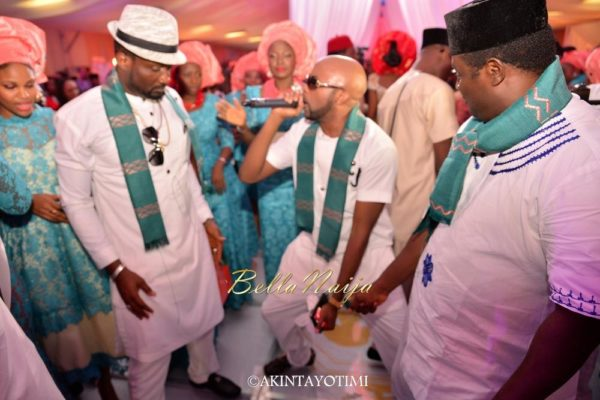 BellaNaija Weddings - Paul Okoye P-Square & Anita Isama Traditional Wedding in Port Harcourt - AkinTayoTimi - March 2014 - 063