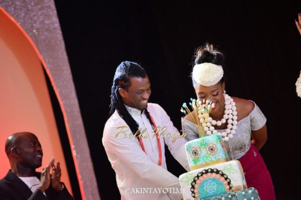 BellaNaija Weddings - Paul Okoye P-Square & Anita Isama Traditional Wedding in Port Harcourt - AkinTayoTimi - March 2014 - 066