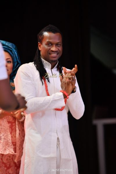 BellaNaija Weddings - Paul Okoye P-Square & Anita Isama Traditional Wedding in Port Harcourt - AkinTayoTimi - March 2014 - 071