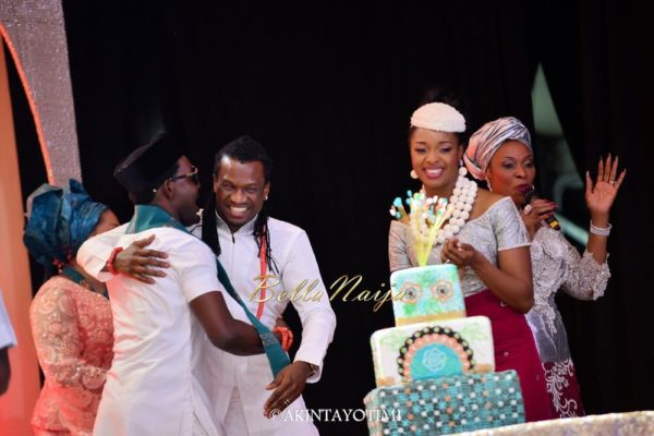 BellaNaija Weddings - Paul Okoye P-Square & Anita Isama Traditional Wedding in Port Harcourt - AkinTayoTimi - March 2014 - 074