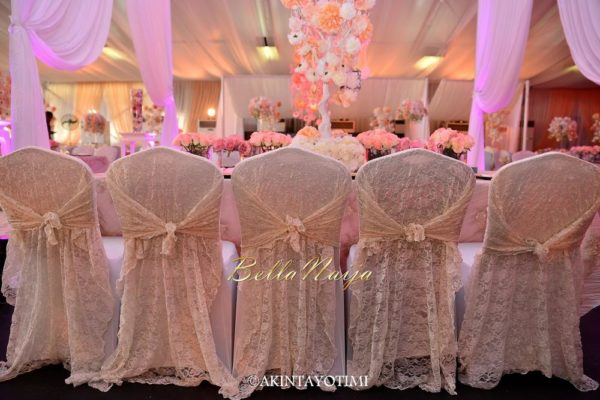 BellaNaija Weddings - Paul Okoye P-Square & Anita Isama Traditional Wedding in Port Harcourt - AkinTayoTimi - March 2014 - 08