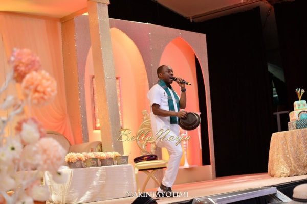 BellaNaija Weddings - Paul Okoye P-Square & Anita Isama Traditional Wedding in Port Harcourt - AkinTayoTimi - March 2014 - 082