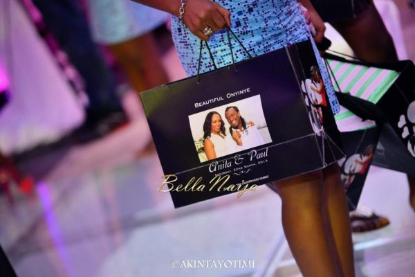 BellaNaija Weddings - Paul Okoye P-Square & Anita Isama Traditional Wedding in Port Harcourt - AkinTayoTimi - March 2014 - 083