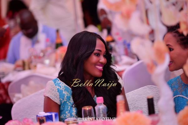 BellaNaija Weddings - Paul Okoye P-Square & Anita Isama Traditional Wedding in Port Harcourt - AkinTayoTimi - March 2014 - 085