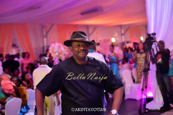 BellaNaija Weddings - Paul Okoye P-Square & Anita Isama Traditional Wedding in Port Harcourt - AkinTayoTimi - March 2014 - 095