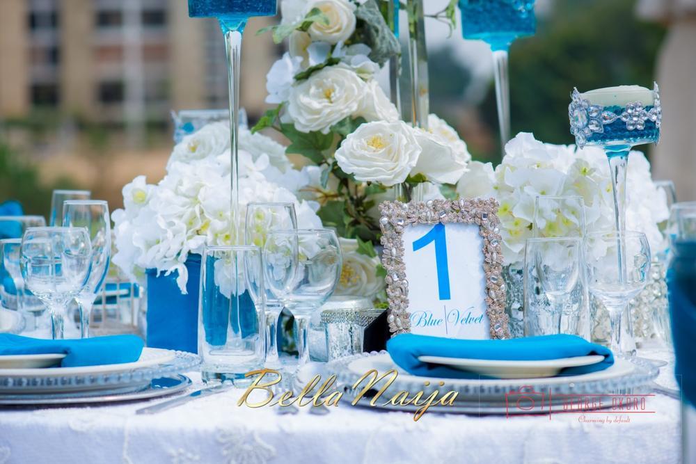 Blue velvet wedding decorations quot spring fever styled wedding blue velvet wedding decorations quot spring fever styled wedding shoot in abuja blue junglespirit Images