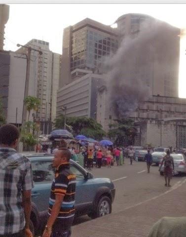 CBN Lagos - March 2014 - BellaNaija 01