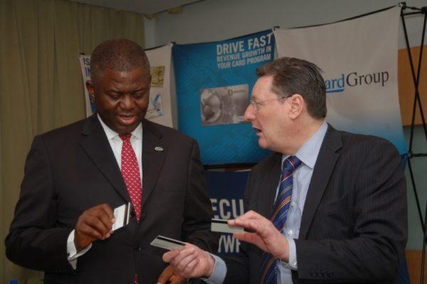 ChamsAccess Debit and Credit Card Unveil Event - BellaNaija - March2014001