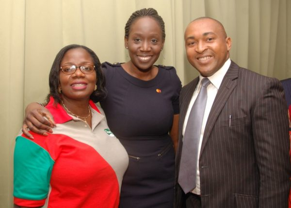 ChamsAccess Debit and Credit Card Unveil Event - BellaNaija - March2014002