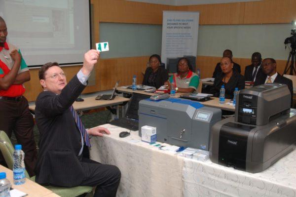 ChamsAccess Debit and Credit Card Unveil Event - BellaNaija - March2014004