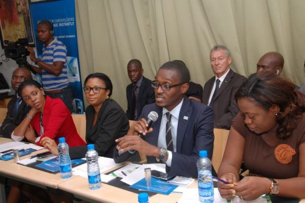 ChamsAccess Debit and Credit Card Unveil Event - BellaNaija - March2014007
