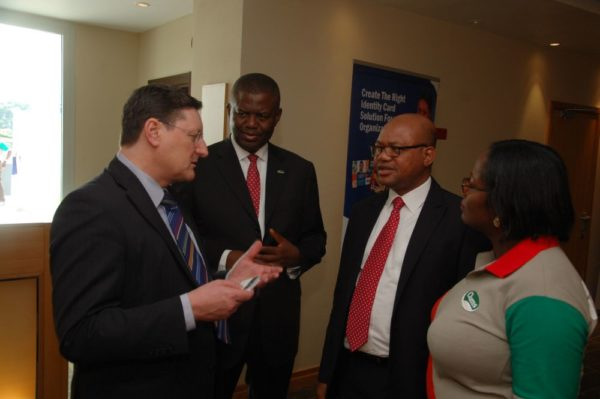 ChamsAccess Debit and Credit Card Unveil Event - BellaNaija - March2014010