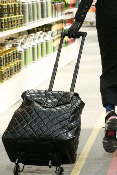 Chanel Fall 2014 Collection Bags - March 2014 - BellaNaija - 029
