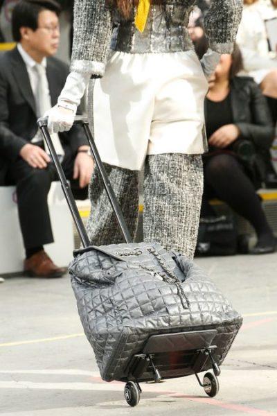 Chanel Fall 2014 Collection Bags - March 2014 - BellaNaija - 035