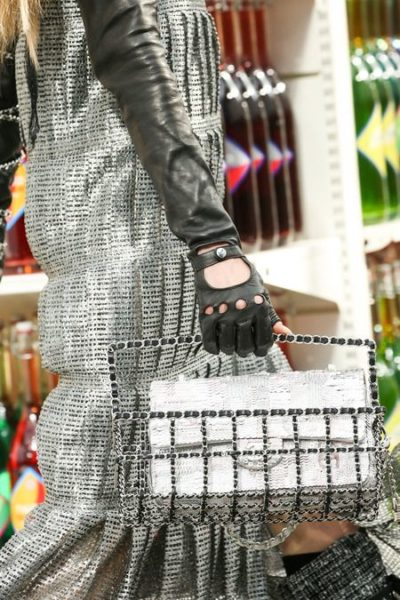 Chanel Fall 2014 Collection Bags - March 2014 - BellaNaija - 038