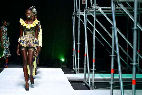 David Tlale Design Indaba 2014 - BellaNaija - March 20140010