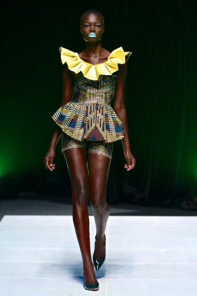 List Of Top  Fashion Designers In The World