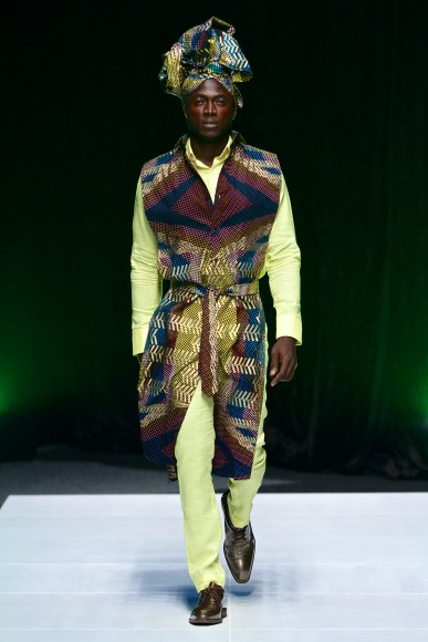 David Tlale Design Indaba 2014 - BellaNaija - March 2014003