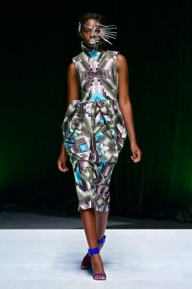 David Tlale Design Indaba 2014 - BellaNaija - March 2014006